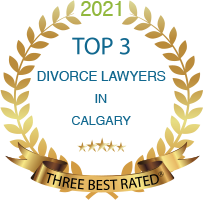 top3-divorce-lawyers-in-calgary